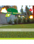 Synthetic Turf Golf Greens & Lawns