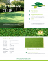 Country Club Spec Sheet