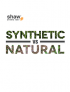Synthetic Vs. Natural