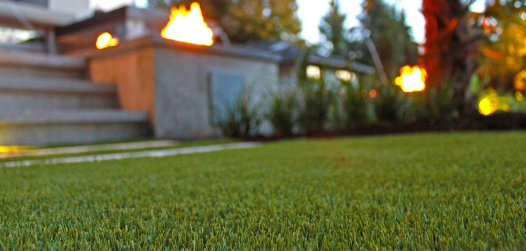 Homepage-Slide-1-1024x489 Artificial Grass