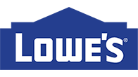 Lowes-Logo-196x110 Franchise Opportunities