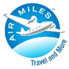 AirMiles-Logo Franchise Opportunities