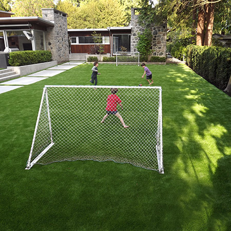 Benefits-of-Artificial-Grass-1 Benefits of Artificial Grass