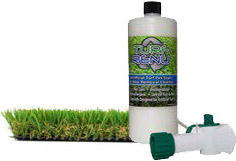 Pet-Treatment-Liquid Artificial Grass Maintenance & Care