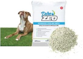Pet-Treatment-PureZEO Artificial Grass Maintenance & Care
