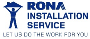 Rona-Installation-Logo Franchise Opportunities