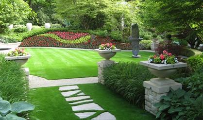 burnaby-artificial-grass1 Burnaby Artificial Grass Lawns