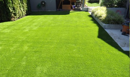 artificial turf yard. Delighful Yard Chilliwack Artificial Grass Lawns For Turf Yard E