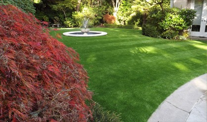 edmonton-artificial-grass-lawns Artificial Grass Edmonton