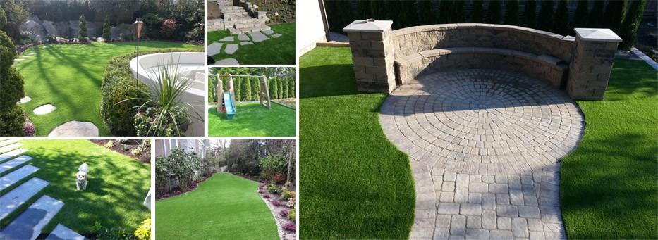 mckenzie-lake-artificial-turf McKenzie Lake Artificial Grass Lawns
