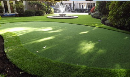 mission-artificial-grass-lawns Mission Artificial Grass Lawns