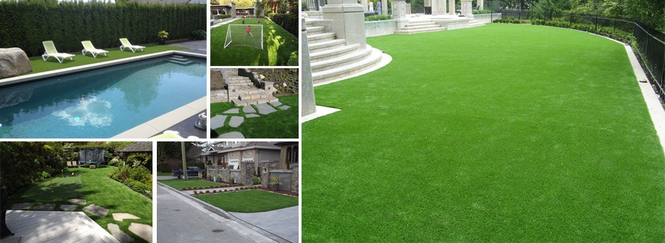 okotoks-artificial-turf Okotoks Artificial Grass Lawns