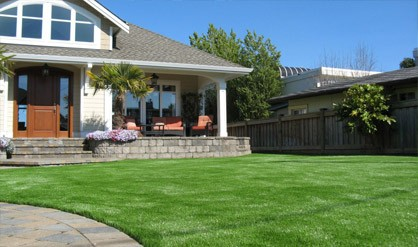port-moody-artificial-grass-lawns Port Moody Artificial Grass Lawns