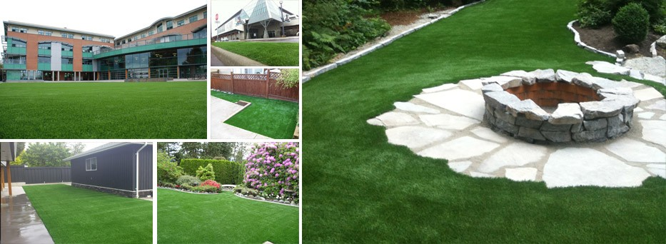 red-deer-artificial-turf Red Deer Artificial Grass Lawns