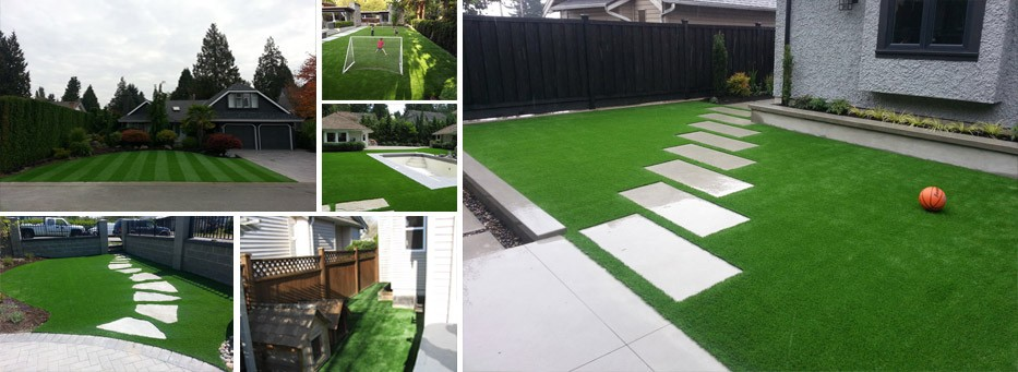 st-albert-artificial-turf St. Albert Artificial Grass Lawns