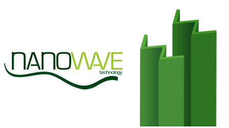 Products-NanoWave Emerald Pro