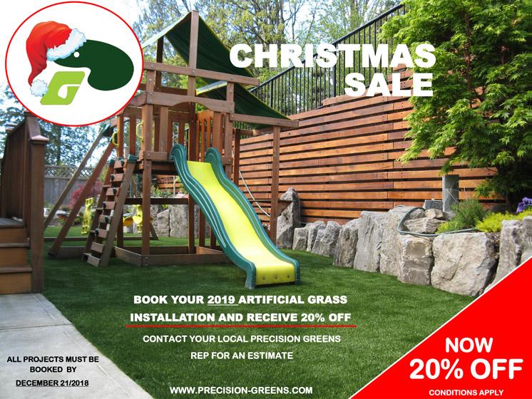christmas-sale-promo Christmas Sale