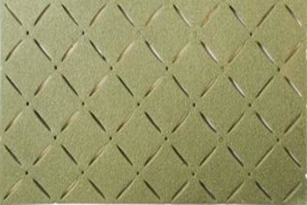 All-Products-shock-pad-600x400 Shock Pad