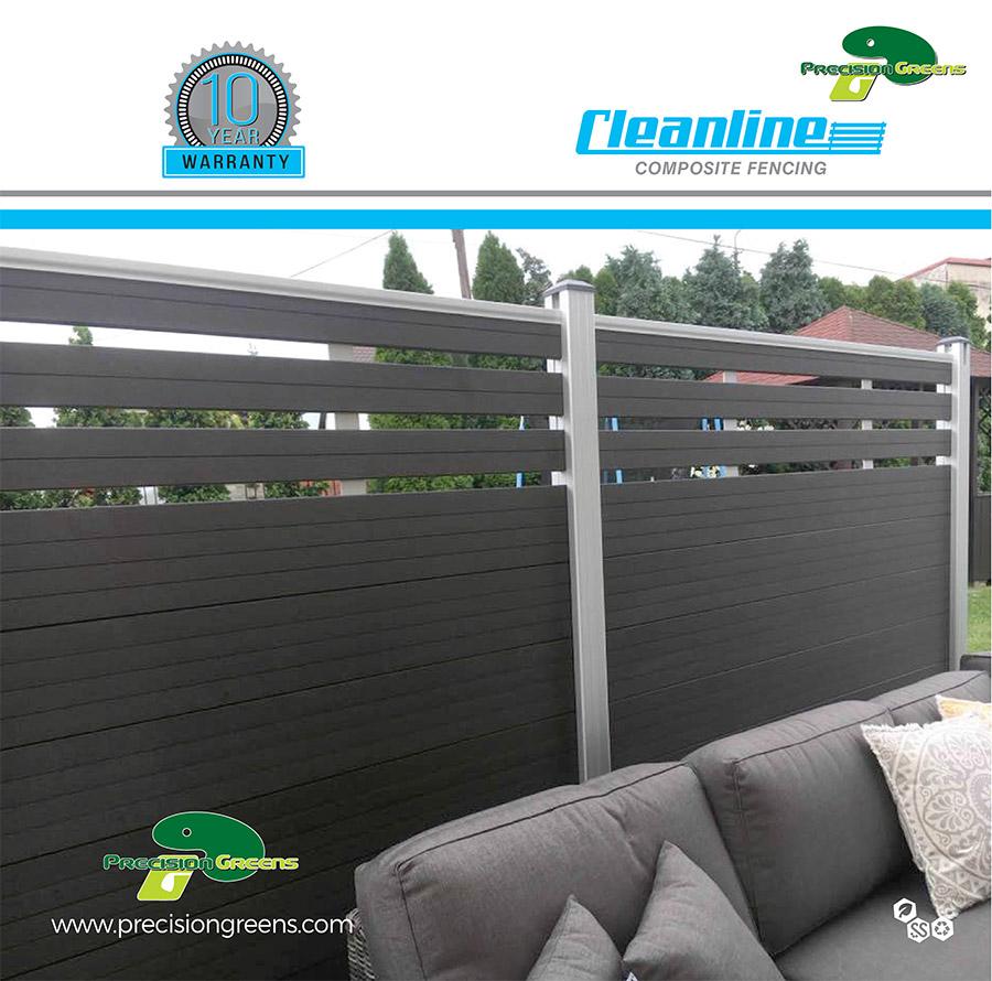 Cleanline-Brochure-Main-Image Composite Fencing