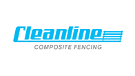 Cleanline logo