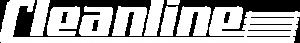 cleanline-trans-logo-300x43 Composite Fencing