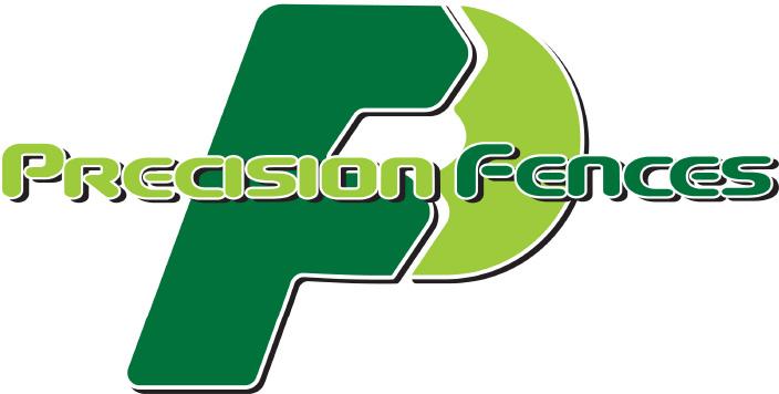 pg-fencing-logo Composite Fencing