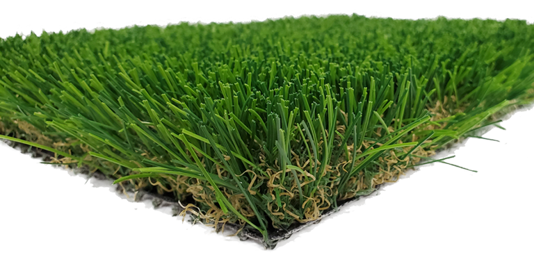 Our-Signature-Pro-Series-1 Artificial Grass