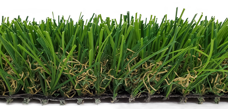 Our-Signature-Pro-Series-2 Artificial Grass