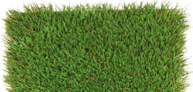 Our-Signature-Pro-Series-3 Artificial Grass